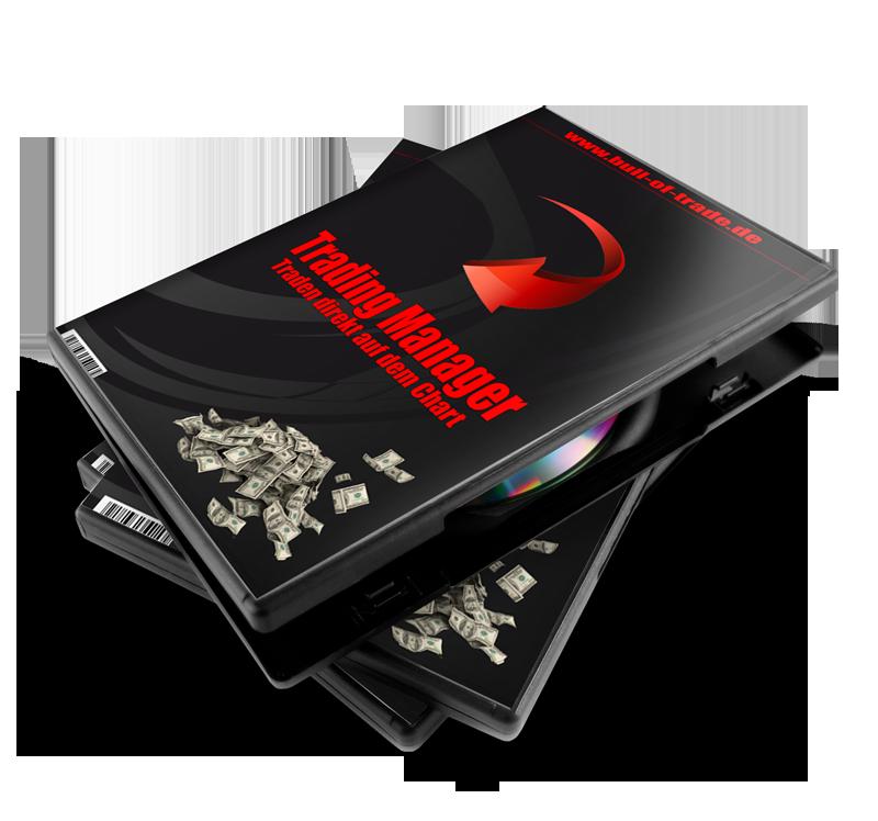 Trading Tool 4.501  Testversion für den Strategietester